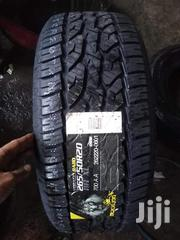 265/50/20 Blacklion Tyres Is Made In China | Vehicle Parts & Accessories for sale in Nairobi, Nairobi Central