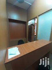 Office For Rent, Westlands, | Commercial Property For Rent for sale in Nairobi, Nairobi Central