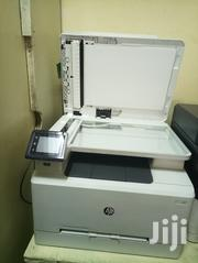 HP Color Laserjet Pro MFP M281fdw | Computer Accessories  for sale in Nairobi, Ngara
