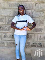 Tshirt Custom | Clothing for sale in Machakos, Syokimau/Mulolongo