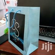 Find The Best And Designed Gift Bags With Handles Nairobi, Kenya | Other Services for sale in Nairobi, Nairobi Central