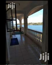 2 Bedrooms Beach Flat for Rent | Houses & Apartments For Rent for sale in Kilifi, Sokoni