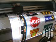 We Print Reflective Labels & Decals | Manufacturing Services for sale in Nairobi, Nairobi Central