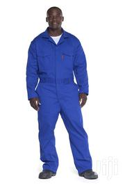 We Make Supply & Brand Overalls | Safety Equipment for sale in Nairobi, Nairobi Central