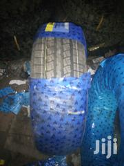 Tyres Size 225/65r17 Jk Tyres | Vehicle Parts & Accessories for sale in Nairobi, Nairobi Central