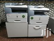 Canon IR1024 Durable For Printing Photocopy And Scanning | Printing Equipment for sale in Nairobi, Nairobi Central