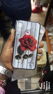 Fancy Phone Case - Backcovers | Accessories for Mobile Phones & Tablets for sale in Nairobi, Nairobi Central