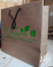 Gift Bags   Manufacturing Services for sale in Nairobi, Nairobi Central