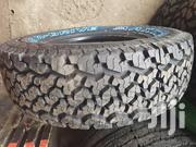 215/70/16 Bravo At   Vehicle Parts & Accessories for sale in Nairobi, Nairobi Central
