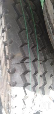 11r22.5 Roadshine Tyres Is Made In China   Vehicle Parts & Accessories for sale in Nairobi, Nairobi Central