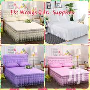 Bed Skirts   Furniture for sale in Nairobi, Nairobi Central