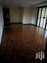 Apartment For Sale | Houses & Apartments For Rent for sale in Nairobi, Kangemi