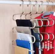 Stainless Hangers | Home Accessories for sale in Nairobi, Nairobi Central
