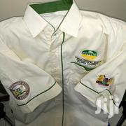 Custom Corporate Shirts. | Manufacturing Services for sale in Nairobi, Nairobi Central