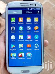 Samsung Galaxy S3 32 GB White | Mobile Phones for sale in Nairobi, Nairobi Central