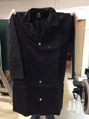 We Supply High Quality Branded Dust Coats   Clothing for sale in Nairobi, Nairobi Central