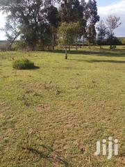 10 Acres for Sale Gilgil Nakuru County | Land & Plots For Sale for sale in Nakuru, Gilgil