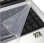 Laptop Silicone Keyboard Cover | Musical Instruments for sale in Nairobi, Nairobi Central