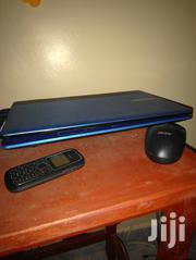 Samsung Laptop NP300E5E | Laptops & Computers for sale in Nairobi, Zimmerman