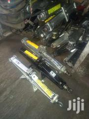 Car Jack And Spanner   Hand Tools for sale in Nairobi, Nairobi Central