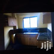 Nyayo Embakasi Flat to Let | Houses & Apartments For Rent for sale in Nairobi, Embakasi