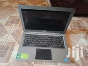 Zed Air 250 Gb Hdd Core I5 2 Gb Ram Laptop | Laptops & Computers for sale in Nairobi, Karen