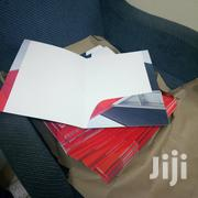 Conference Paper Holders | Stationery for sale in Nairobi, Nairobi Central