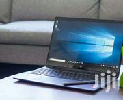 Hp 640probook G1 500 Gb Hdd Core I5 4 Gb RAm | Laptops & Computers for sale in Nairobi, Nairobi Central