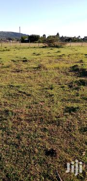 1accre Prime Land For Sale | Land & Plots For Sale for sale in Bomet, Nyangores