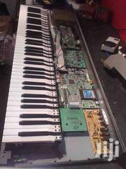 Repairs Of Piano Keyboards And Music Synthesizers | Repair Services for sale in Nairobi, Nairobi Central