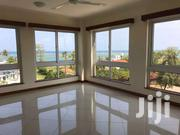 2br Seaview Pethhouse With A Magnificent Seaview | Houses & Apartments For Rent for sale in Mombasa, Mji Wa Kale/Makadara