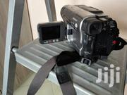 SONY Camcorder | Cameras, Video Cameras & Accessories for sale in Kiambu, Ndenderu