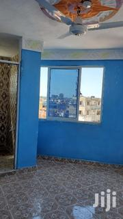 Town Single Room With Balcony for Rent   Houses & Apartments For Rent for sale in Mombasa, Mji Wa Kale/Makadara