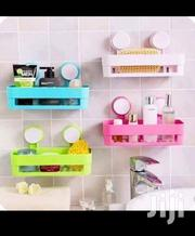 Rectangular Bathroom Organizer | Home Accessories for sale in Nairobi, Nairobi Central