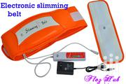Slimming Belt at 3500 | Tools & Accessories for sale in Nairobi, Nairobi Central