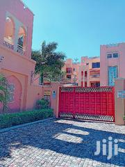 Exotic Luxury 3bedrooms Apartment's   Houses & Apartments For Rent for sale in Mombasa, Shanzu