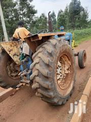 Ford 5000 Tractor | Heavy Equipments for sale in Uasin Gishu, Racecourse