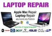 Laptop Repair And Desktop | Repair Services for sale in Nairobi, Nairobi Central