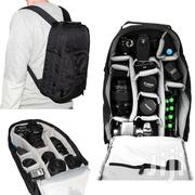 Camera Bags Available | Cameras, Video Cameras & Accessories for sale in Nairobi, Nairobi Central