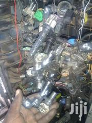 Sensors | Vehicle Parts & Accessories for sale in Nairobi, Nairobi Central