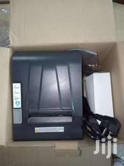 Micropoint Thermal Receipt Printer | Computer Accessories  for sale in Nairobi, Nairobi Central