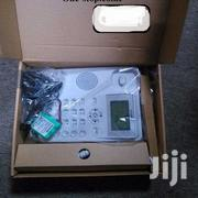 Huawei Ets Hot Sale GSM Fixed Desktop Wireless Phone | Computer Hardware for sale in Nairobi, Nairobi Central