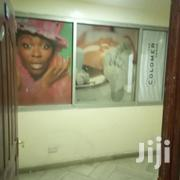 Excellent Shops/Offices To Let, Near Bazzar Plaza | Commercial Property For Rent for sale in Nairobi, Nairobi Central