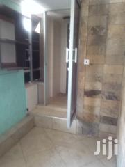 Salon and Barber Shop Space to Let Kimathi Street Nairobi | Commercial Property For Rent for sale in Nairobi, Nairobi Central
