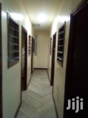 Executive Partitioned Office To Let, Anniversary Nairobi   Commercial Property For Rent for sale in Nairobi, Nairobi Central