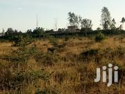 50 By 100 Plots For Quickbsale In Katani | Land & Plots For Sale for sale in Machakos, Syokimau/Mulolongo