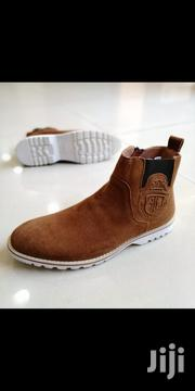 Clarks Boots | Shoes for sale in Nairobi, Kahawa