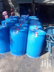 250 Liters Drums | Home Appliances for sale in Nairobi, Makongeni