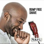 Original WAHL Balding Maroon Machine | Tools & Accessories for sale in Nairobi, Nairobi Central