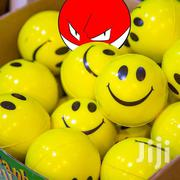 Stress Ball Set Of 3 At 1000 | Tools & Accessories for sale in Nairobi, Karen
